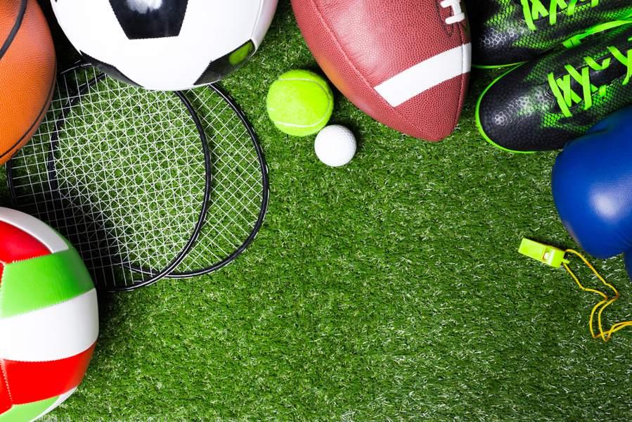 golfsupport-various-sports-equipment-riot