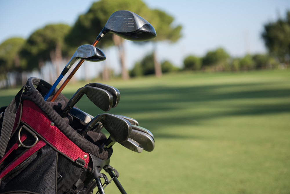 golf-essentials-club-bag