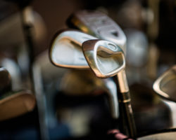 golf-essentials-clubs