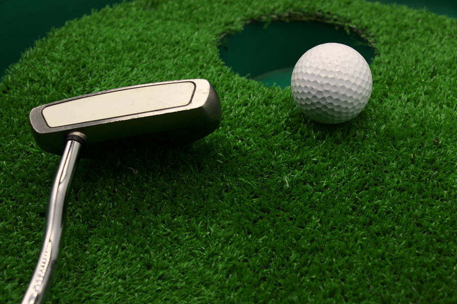 What are the Different Types of Golf Clubs Available? - Golfsupport Blog