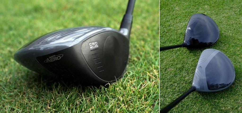 The Best Cobra Golf Clubs, 2019 - Golfsupport Blog