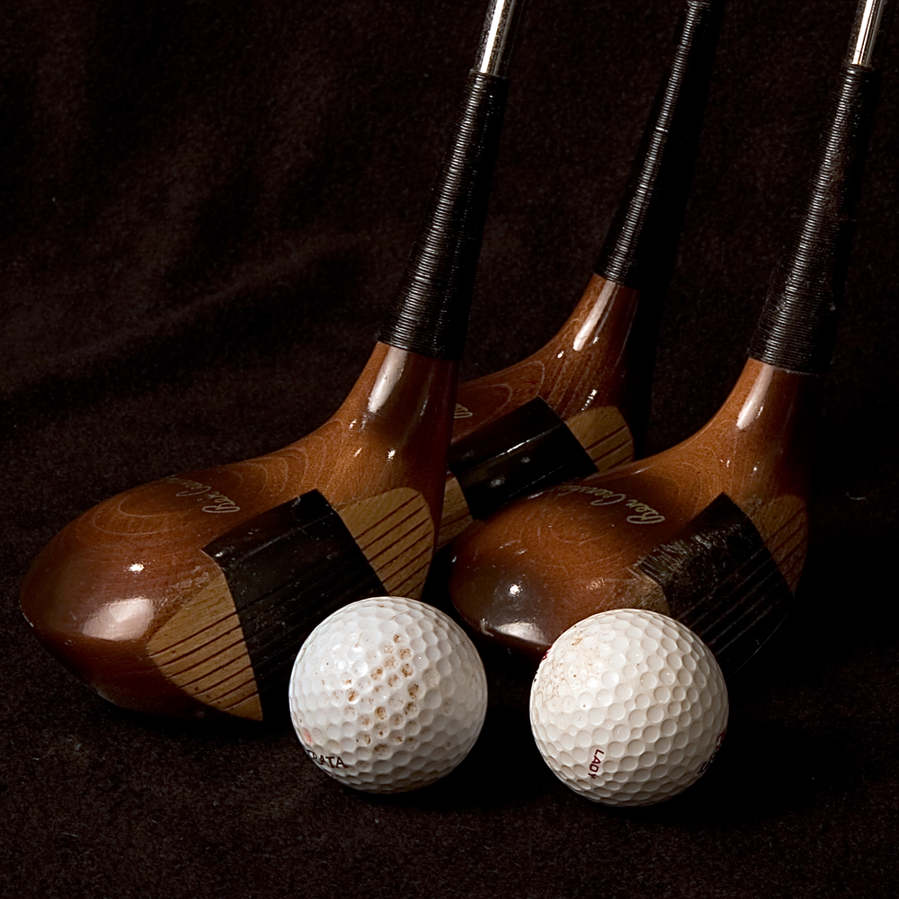 How To Clean Golf Clubs A Guide Golfsupport Blog