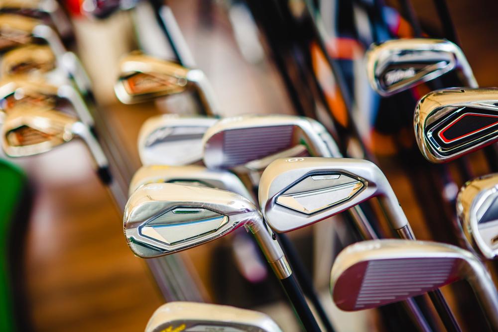 How Long Do Golf Clubs Last Golfsupport Blog
