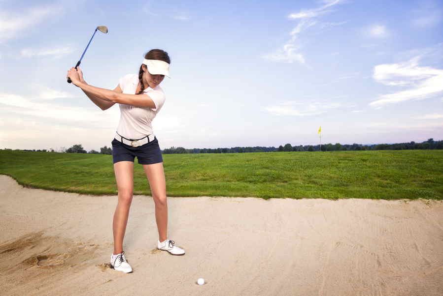 fd7be6385dd05 Our Guide to the Best Beginner Golf Clubs for Women - Golfsupport Blog