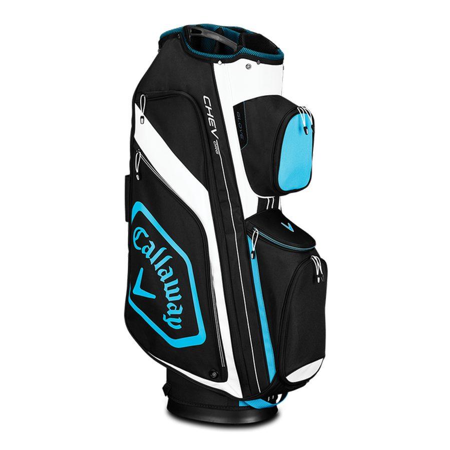 6 Of The Best Callaway Golf Bags 2019 Golfsupport Blog
