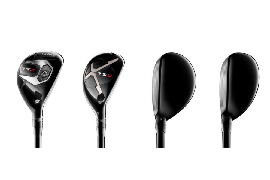Titleist Irons: What's New for 2019? - Golfsupport Blog