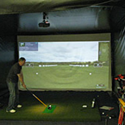 direct golf online suppliers golfsupport.com