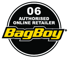 BagBoy Authorised Online Retailer