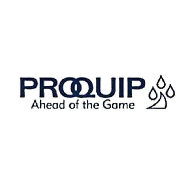Pro Quip