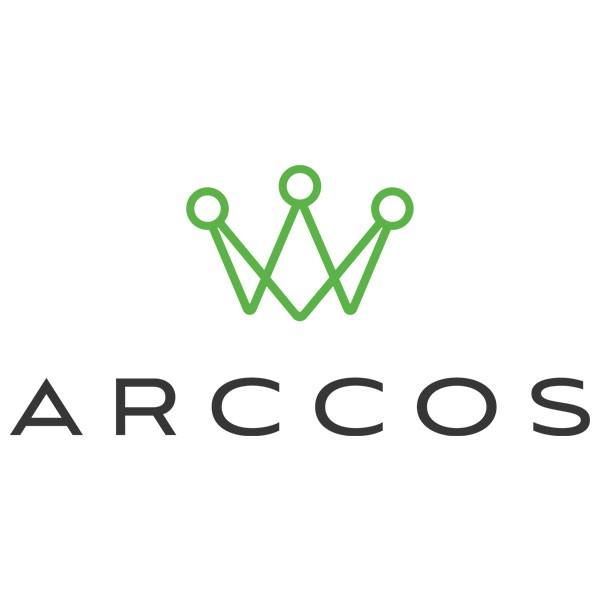 Arccos