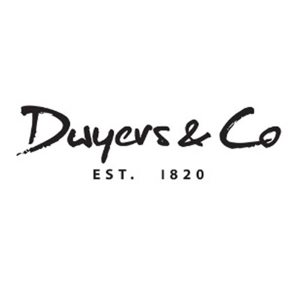 Dwyers & Co