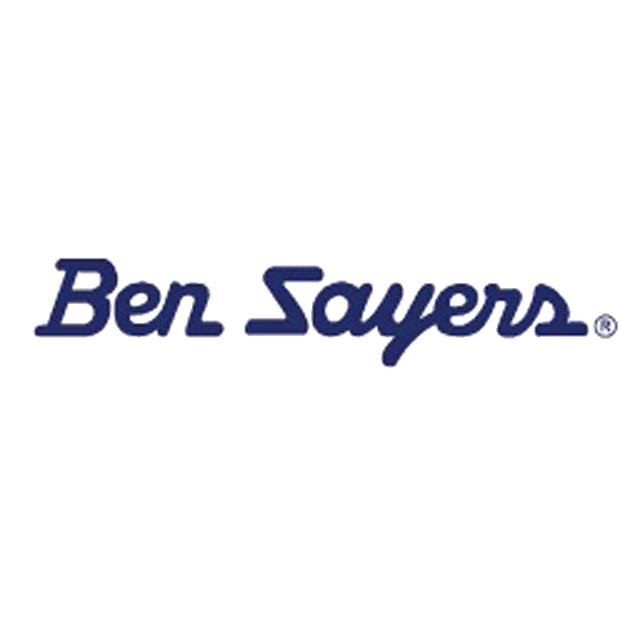 Ben Sayers