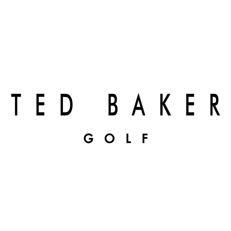 Ted Baker Golf