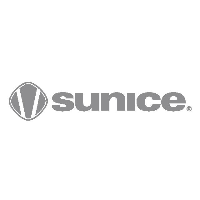 Sunice