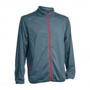 Backtee waterproof jackets