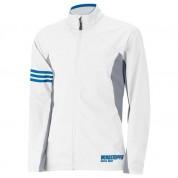 Adidas Windshirts