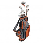 Cobra Junior Golf