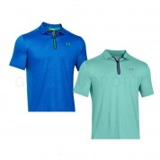 Under Armour Personalised & Logo Golf