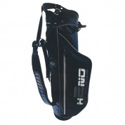 Sun Mountain Pencil Golf Bags