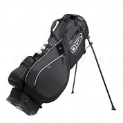 Ogio Stand Bags