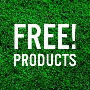 Items with Free Products