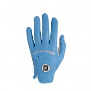 Womens Golf Gloves