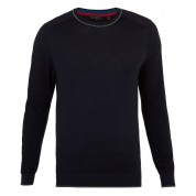 Ted Baker Golf Sweaters