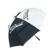 Titleist Accessories