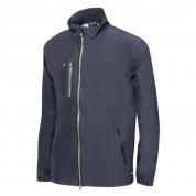 Oscar Jacobson Waterproof Jackets