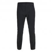 Peak Performance Waterproof Trousers
