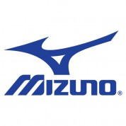 Our Selection of Mizuno Golf Products
