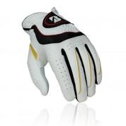 Bridgestone Mens Golf Gloves