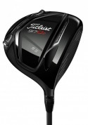 Left Handed Golf Drivers