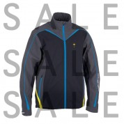 Galvin Green Clearance Sale