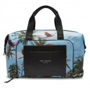 Ted Baker Golf Accessories