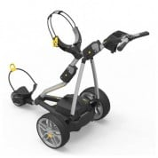 Powakaddy Electric Golf Trolleys