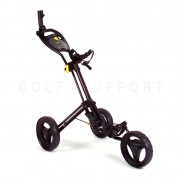 Powakaddy Golf Trolleys