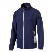 Puma Golf Wind Jackets