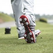 New In Latest Golf Shoes