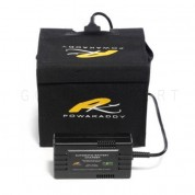 Powakaddy Replacement Batteries and Chargers