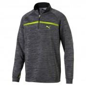 Puma Golf Sweaters