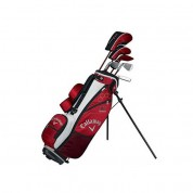 Callaway Golf for Juniors