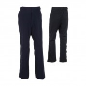 Sunice Waterproof Trousers