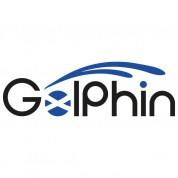 Golphin