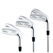 Clearance Golf Clubs