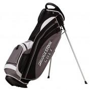 Bridgestone Stand Bags