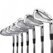 Golf Steel Irons