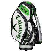Golf Tour Bags