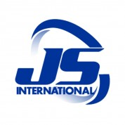 JS International