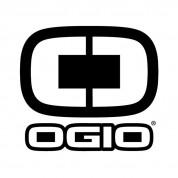 Ogio Golf